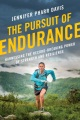 Product The Pursuit of Endurance