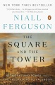 Product The Square and the Tower