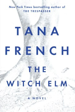Product The Witch Elm