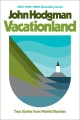Product Vacationland