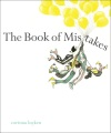 Product The Book of Mistakes