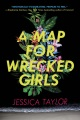Product A Map for Wrecked Girls