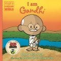 Product I Am Gandhi