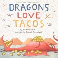 Product Dragons Love Tacos: The Definitive Collection