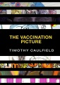 Product The Vaccination Picture