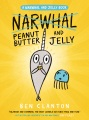 Product Narwhal and Jelly 3