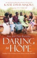 Product Daring to Hope