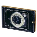 Product Vintage Camera Photo Album