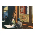 Product Edward Hopper: 1000 Piece Puzzle