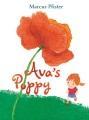 Product Ava's Poppy