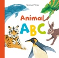 Product Animal ABC