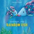 Product Good Night, Little Rainbow Fish
