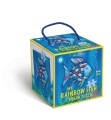 Product My Rainbow Fish Jigsaw Puzzle: 36 Pieces