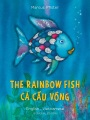 Product The Rainbow Fish / Ca Ca Vong