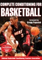 Product Complete Conditioning for Basketball