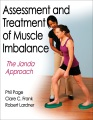 Product Assessment and Treatment of Muscle Imbalance