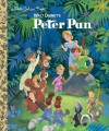 Product Walt Disney's Peter Pan