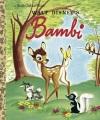 Product Bambi