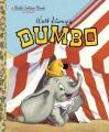 Product Dumbo