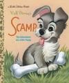Product Walt Disney's Scamp