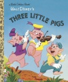 Product Three Little Pigs