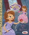 Product Sofia the Second