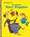 Product Walt Disney's Mary Poppins