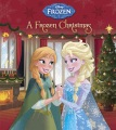 Product A Frozen Christmas
