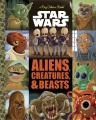 Product Star Wars Aliens, Creatures & Beasts