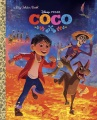 Product Coco