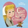 Product Gus Loves Cinderella