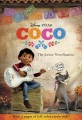 Product Disney Pixar Coco: The Junior Novelization