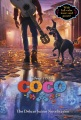 Product Coco: The Junior Novelization
