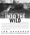Product Into the Wild: Library Edition