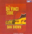 Product The Da Vinci Code: Library Edition