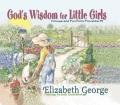 Product God's Wisdom for Little Girls