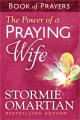 Product The Power of a Praying Wife Book of Prayers