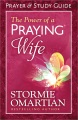 Product The Power of a Praying Wife