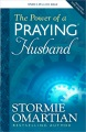 Product The Power of a Praying Husband