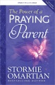 Product The Power of a Praying Parent