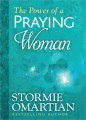 Product The Power of a Praying Woman