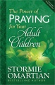 Product The Power of Praying for Your Adult Children