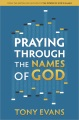 Product Praying Through the Names of God