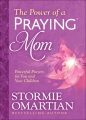 Product The Power of a Praying Mom