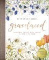 Product Gracelaced
