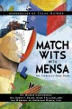 Product Match Wits With Mensa