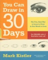 Product You Can Draw in 30 Days