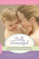 Product Belli Beautiful