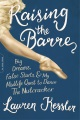 Product Raising the Barre