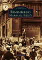 Product Remembering Marshall Field's